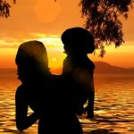 Long-Term Retirement Planning Tips for Single Parents
