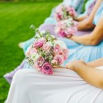 3 Ways to Thank Your Bridesmaids