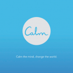 Dream Jackpot – A Book For the Whole Family: Calm by Michael Action Smith