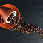 Terrific Gifts for Coffee Lover
