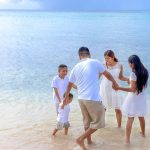5 Debt Free Travel Options For Parents