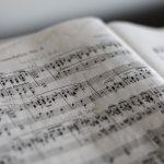 Music Education Nurtures Your Child's Confidence & Self-Esteem #GuitarCenter