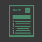 How To Write a Resume and Why Is It Important?