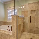 6 Things To Consider While Choosing Perfect Bathroom Tiles