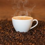 Tips on How to Make The Best Coffee