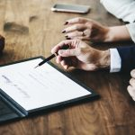 Filing For Divorce: Understanding Your Legal Rights