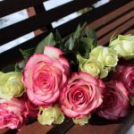 5 Beautiful Flower Arrangements For Every Occasion