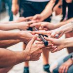 Strengthening Your Core (Staff) – A Guide to Team Building Events and Activities