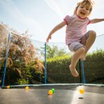 10 Things to Consider When Buying Trampolines