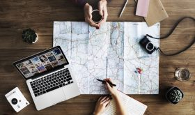 Quick Tips On Increasing Your Travel Budget