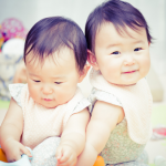 Twindecisive – Tackling the Math of Raising Twins