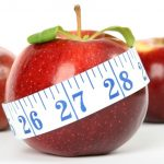 What You Need To Know About Weight Loss Programs