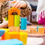 Wooden Building Blocks and Their Benefits On Young Minds