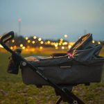 5 Things To Look Out For When Buying Your First Baby Pram