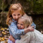How to Teach Children Emotional Intelligence