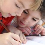 A Step-By-Step Guide To Choosing A Tutor For Your Child