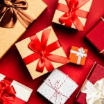 Great Gifts for Grandparents This Christmas