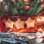 Enjoy the Season: 8 Brilliant Strategies to Beat the Holiday Rush