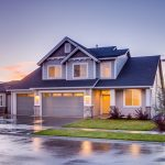 Freshen Up Your Home For Selling