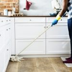 Signs You Need to Hire a Professional House Cleaner