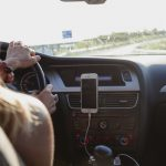 Road Trip Ready: 5 Tips for Car Safety
