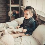 Bedding For Enhancing The Sleeping Experience of Toddlers