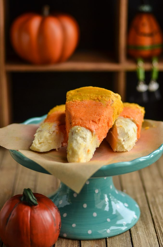 candy-corn-cake-wedges-07