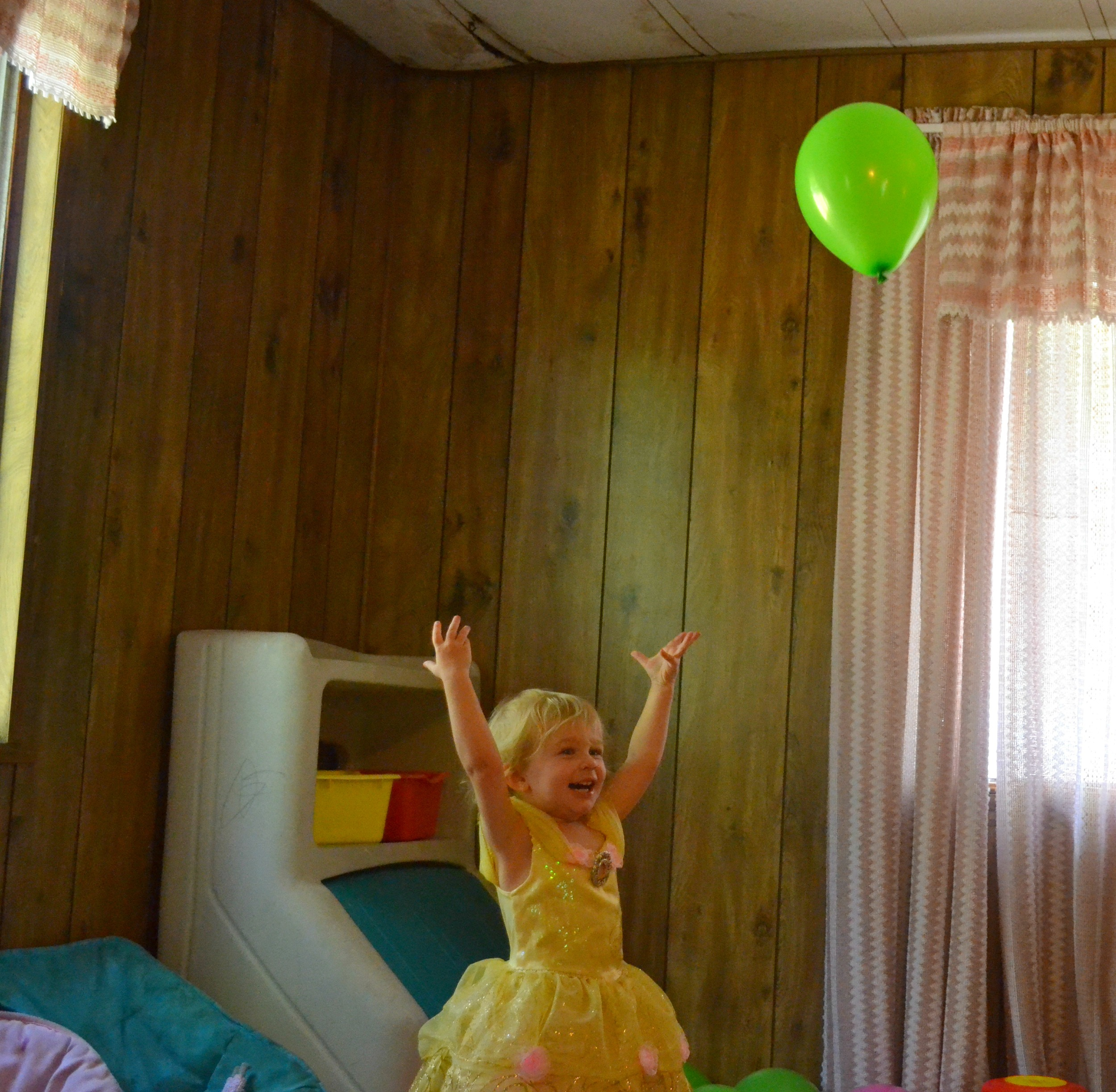 Sweeter Things In Life #DCExtraordinary #Spon | Optimistic Mommy