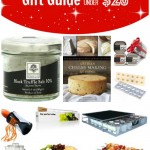 Home Chef Gift Guide Under $20 | Optimistic Mommy