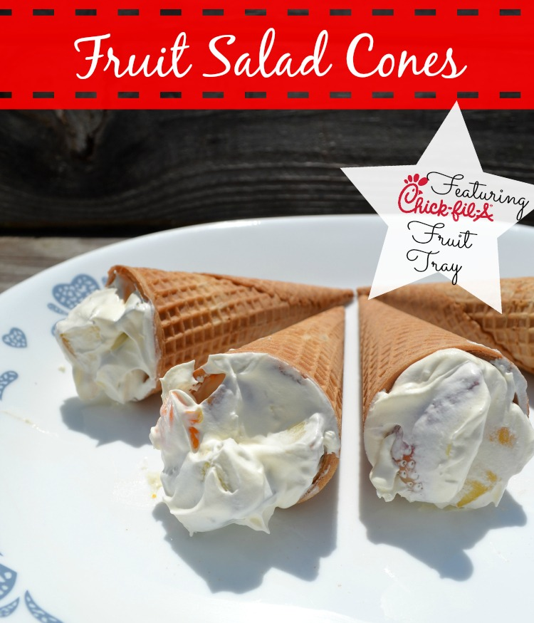 fruit-salad-cones-featuring-chick-fil-a-fruit-tray