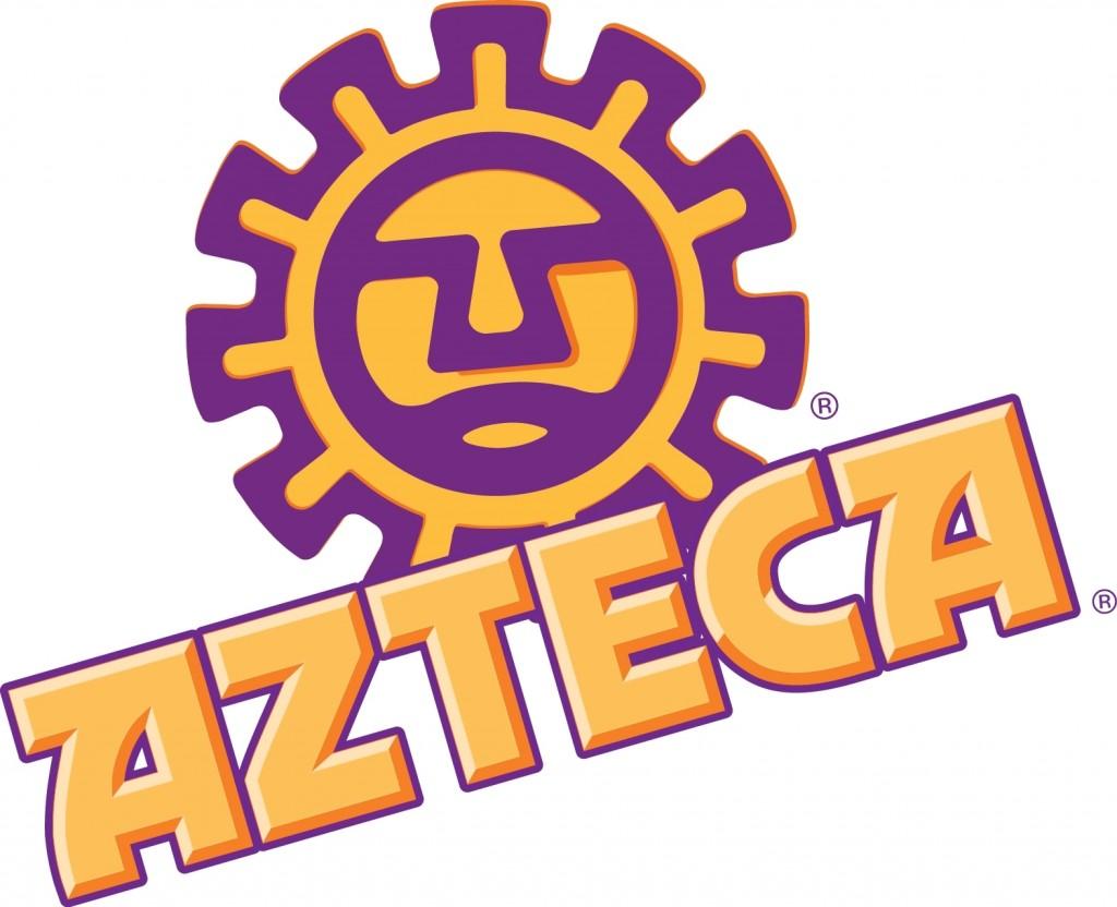 Azteca Foods Logo