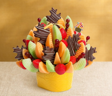 l_Autumn_Swizzle_Bouquet_Base_E165Y_w