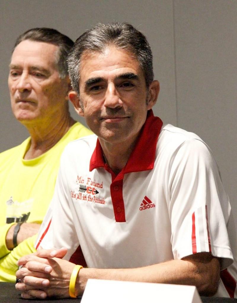 David Diaz