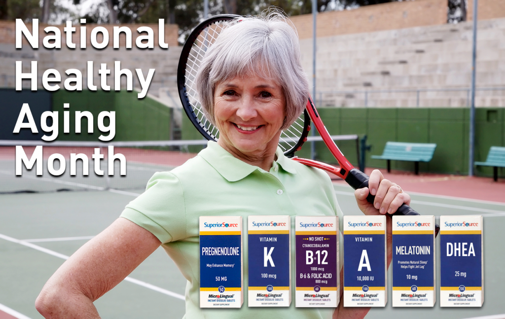 National-Healthy-Aging1