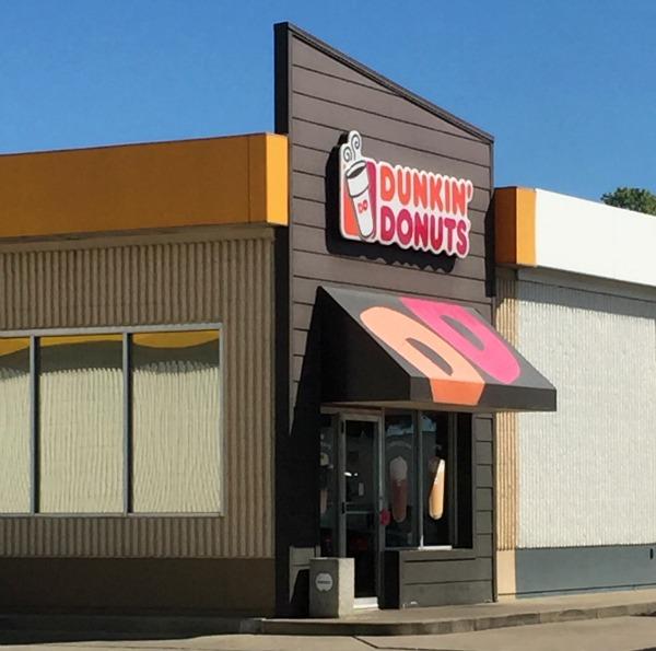 Dunkin Donuts BreakfastWhenevs -01