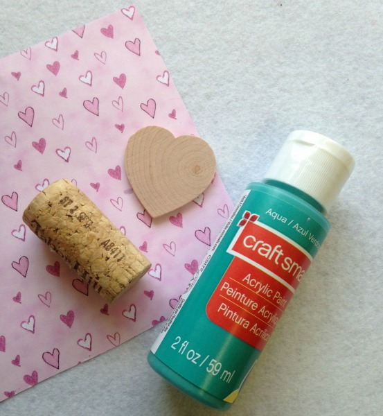 Easy Valentines Day Heart Stamps -04
