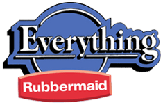 Everything Rubbermaid Store Wooster OH