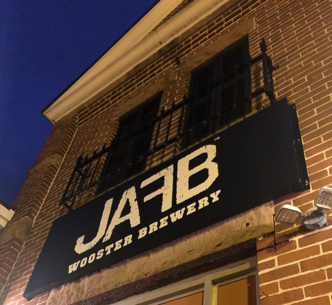 JAFB Wooster Brewer Ohio -01