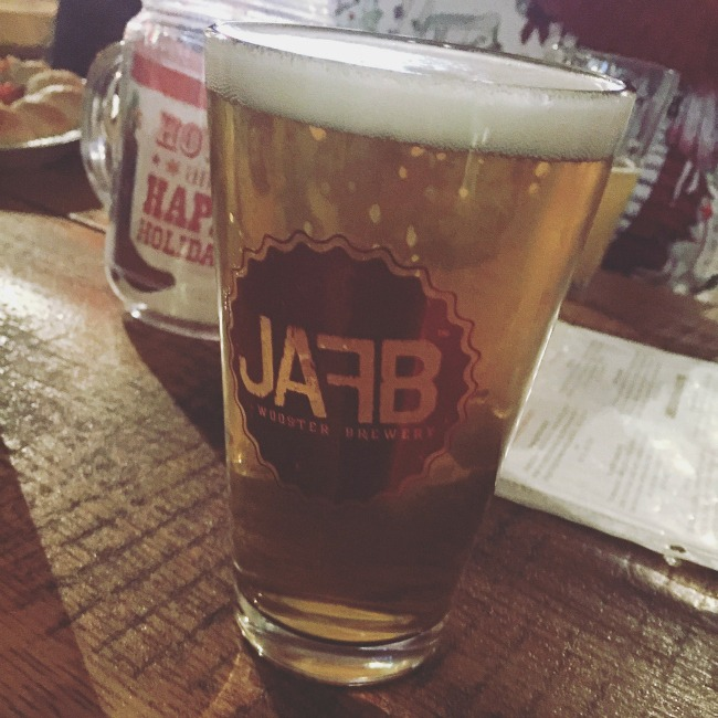 JAFB Wooster Brewer Ohio -02