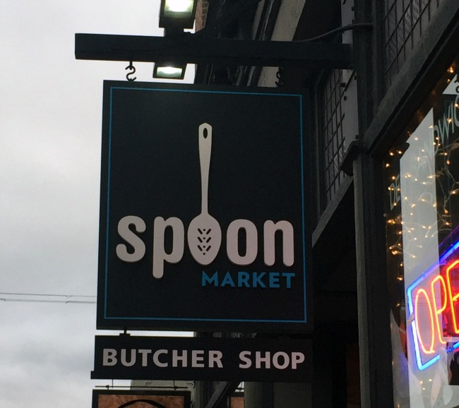 Spoon Market Wooster OH -01