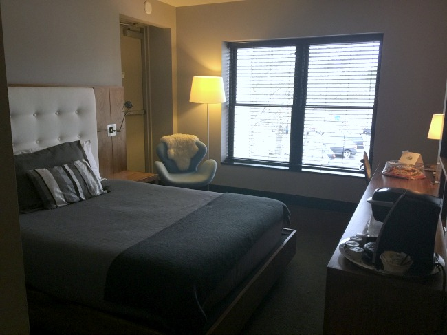 St Paul Hotel Wooster Ohio -01