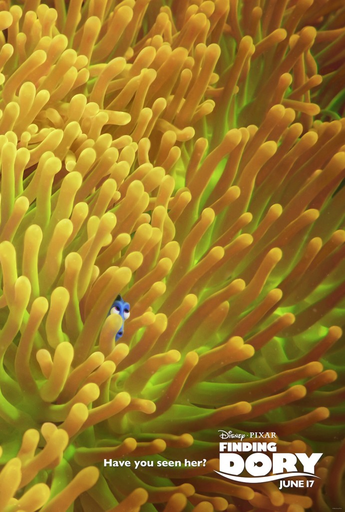 Finding Dory Have You Seen Her Poster -03