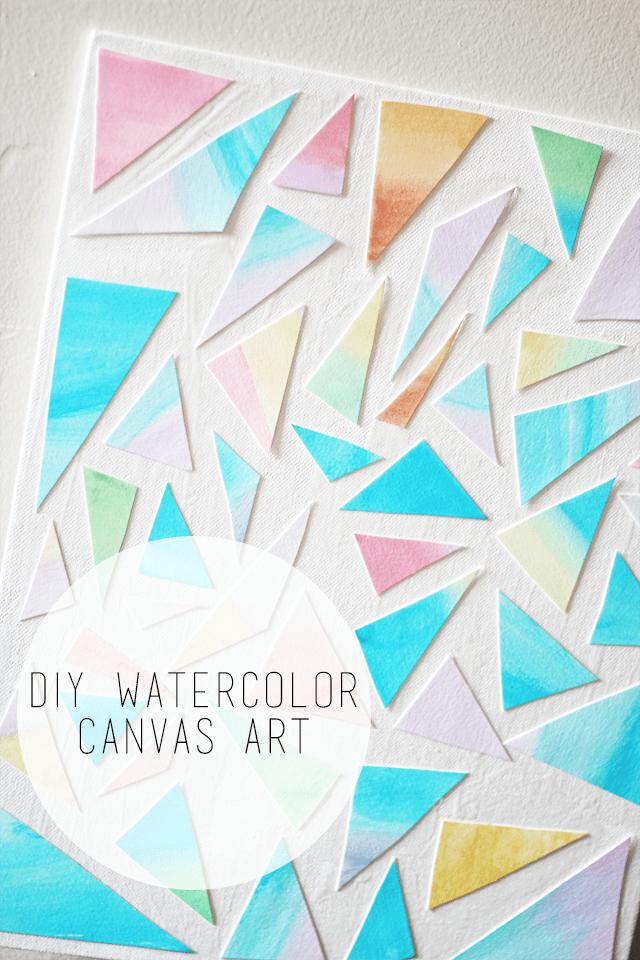 Watercolor-Canvas-Art_001