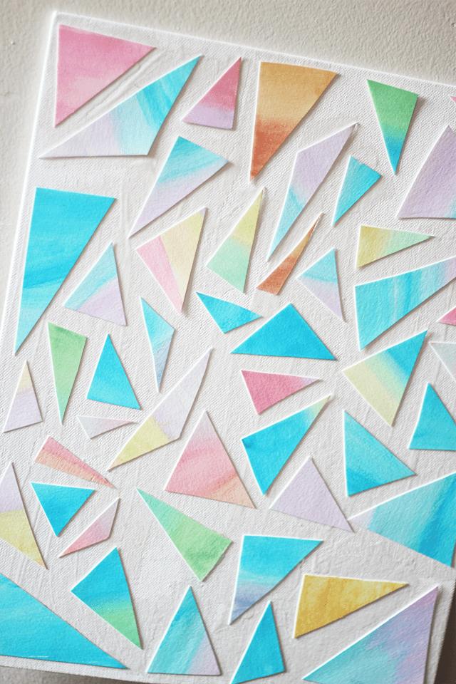 Watercolor-Canvas-Art_007