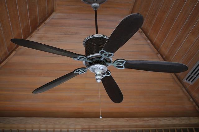 electric-fan-414575_640