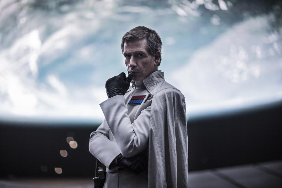 Rogue One A Star Wars Story - Image 04