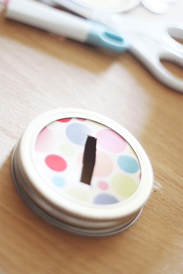 Savings-Jar-For-Kids_008