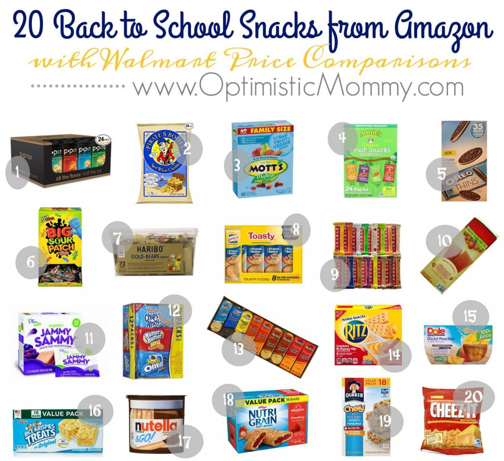 amazon-back-to-school-snacks-with-walmart-comparisons