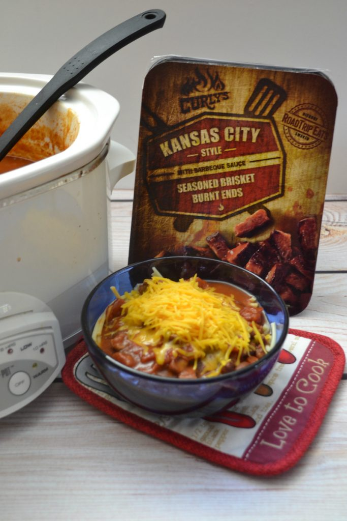 curlys-roadtrip-eats-slow-cooker-chili-spaghetti-01