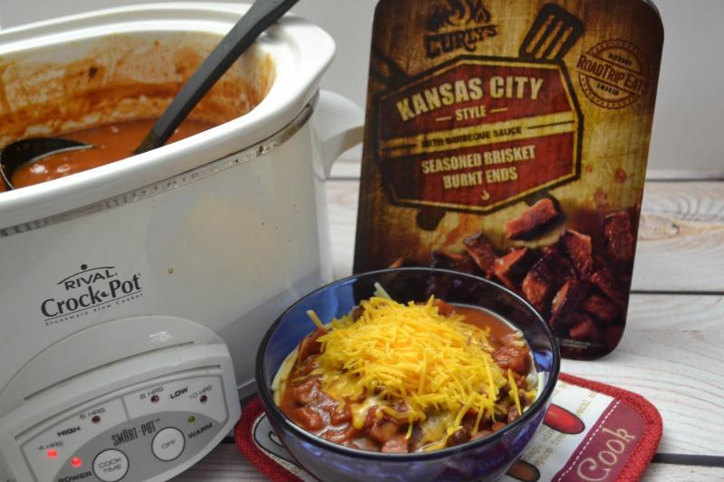 curlys-roadtrip-eats-slow-cooker-chili-spaghetti-02